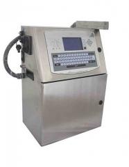 Струйный маркиратор WLD-S195