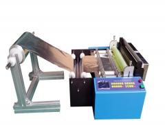 Станок для резки бумаги KNS MR-300
