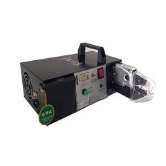 SWT-1200D Пресс для обжима наконечников