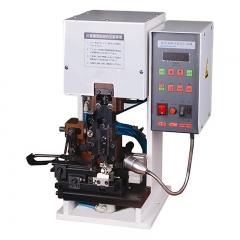 SWT  - 1500W Пресс для обжима клемм с функцией зачистки провода