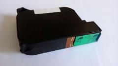 Картридж для ручного маркиратора WLD-610