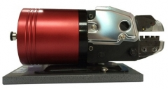 SWT-1200 Пневматический пресс для обжима наконечников