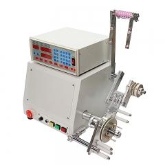Станок обмотки трансформатора KNS-NS-800