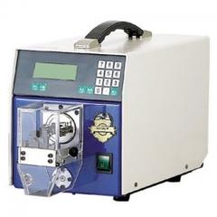 ZDBX - 36 Станок для зачистки коаксиального провода
