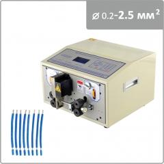 SWT508C (AM-601)  Для одножильного провода Сечением 0,1-2,5 мм2