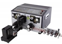 ZDBX - 10 Станок для резки и зачистки провода