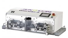 ZDBX - 16 Станок для резки и зачистки провода