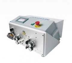 ZDBX - 22 Станок для резки и зачистки провода