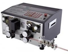 ZDBX - 3 Станок для резки и зачистки провода