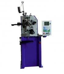 Автоматический станок формовки проволоки KS-WF800