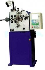 Автоматический станок формовки проволоки KS-WF801