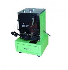 Устройство автоматической формовки проволочных перемычек S-A1000