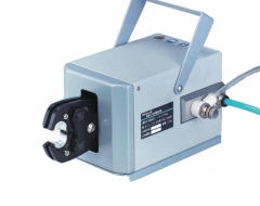 Пресс для обжима клемм AM-50L