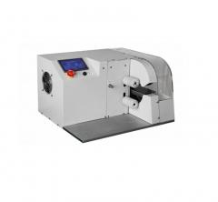 Устройство для бандажирования с двойным механизмом протяжки KS-401AT