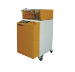 Автоматическое намоточное устройство BS-40