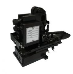 Аппликатор для пресса EW-09H-7