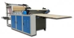Высокоскоростной станок для резки KNS MR-800GH