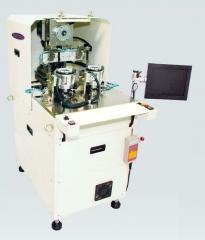 2-х шпиндельная игольчатая намоточная машина для статора FDM-2002I