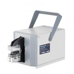 Пресс для обжима клемм FEk-06M