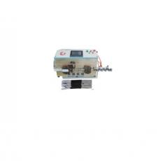 Станок для резки и зачистки проводов HC-608F3