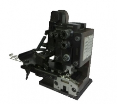 Аппликатор для пресса EW-09H-6