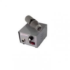 Устройство снятия эмали с провода KS-0315