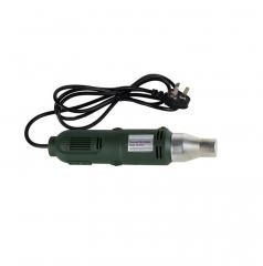 Устройство снятия эмали с провода KS-0316