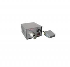 Устройство снятия эмали с провода KS-0318
