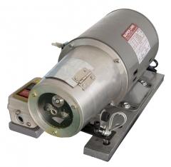 Полуавтоматический станок KS-200M