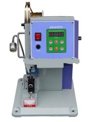 Полуавтоматический станок для склейки выводов и проводов KS-246S