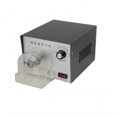 Устройство снятия эмали с провода KS-550