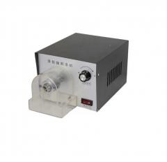 Устройство снятия эмали с провода KS-500