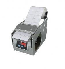 Устройство для раздачи этикеток LD-100/130