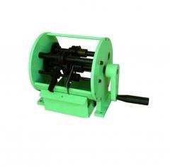 Устройство для ручной формовки радиальных выводов компонентов M-200