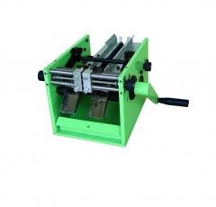 Устройство для ручной формовки аксиальных выводов компонентов M-300