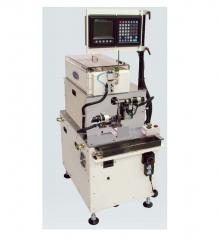 Одношпиндельная намоточная машина DSW-0001РТ