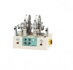 Трансформаторный принтер MFC-24 (1 печатающая голова)