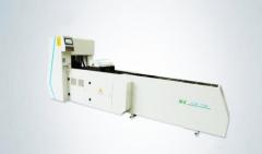 Станок по производству узловых соединений шин MX.JCX-130