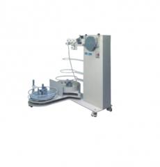 Автоматическое устройство подачи провода PF-3C