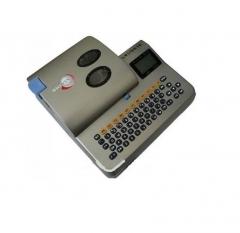 Маркиратор S-700