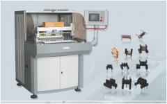 Автоматический намоточный станок SKR-8DQ-60-С/ SKR-12DQ-40-С