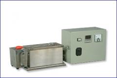 Паяльные ванны WH-S1805/WH-S1813/WH-S3112