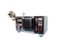 Автоматический лентоизолировочный станок для изоляции сердечника  WH-TP01