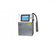 Струйный принтер для маркировки кабельной продукции LEADJET V98