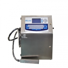 Струйный маркиратор WLD-400