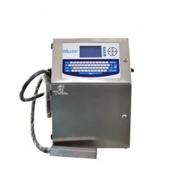 Струйный маркиратор WLD-43S