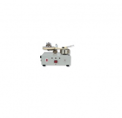 Полуавтомат для намотки изоляции WH-1200