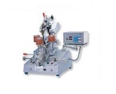 Цифровой станок для намотки тороидальных катушек с зубчатым приводом WH-300