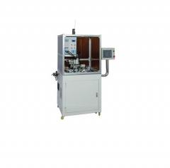 Автоматический станок намотки малых катушек индуктивности WH-CIW