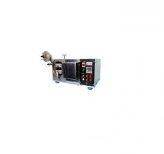 Полуавтомат для намотки изоляции WH-TP01